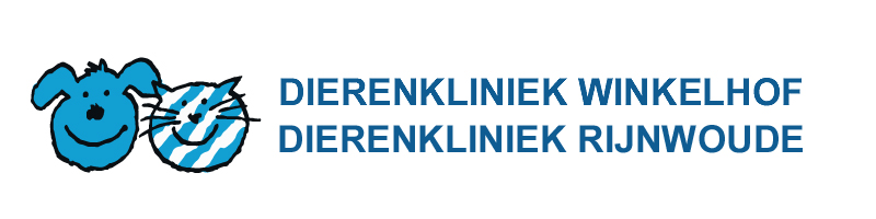 Dierenkliniek Winkelhof & Dierenkliniek Rijnwoude